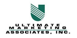 Ultimate Marketing Associates